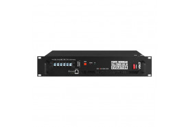 FONTE-NOBREAK-FULL-POWER-620W-/-24V---RACK-2U-VOLT--3