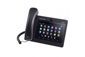 GRANDSTREAM-GXV-3275-IP-MULTIMEDIA-PHONE-6-LINHAS-0