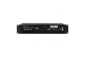 FONTE-NOBREAK-FULL-POWER-(RÁDIO-DIGITAL-E-OLT)-620W--48V-10A/S-5A/C-2U-P/-RACK---VOLT-2