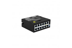BOX-POE-GIGABIT-CCN-0