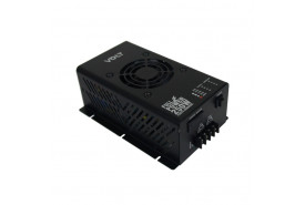 FONTE-NOBREAK-FULL-POWER-250W-ONLINE--48V/5A-VOLT-0