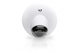 CAMERA-UVC-G3-DOME-UNIFI-VIDEO-1080P-UVC-G3-UBIQUITI--0