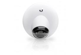 CAMERA-UVC-G3-DOME-UNIFI-VIDEO-1080P-UVC-G3-UBIQUITI--0