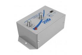 AMPLIFICADOR-DE-LINHA-VHF/UHF-PQAL-2000-0