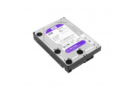 DISCO-RIGIDO-HD-2TB-WESTERN-DIGITAL-SATA3-PURPLE-0