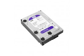 DISCO-RIGIDO-HD-3TB-WESTERN-DIGITAL-SATA3-PURPLE-0