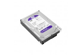 DISCO-RIGIDO-HD-1TB-WESTERN-DIGITAL-SATA3-PURPLE-0