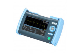 OTDR-AQ1000-USC/VLS-2WL-1310/1550NM-34/32DB-YOKOGAWA-0