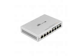 UNIFI-SWITCH-8-MODELO-US-8-60W---UBIQUITI-0