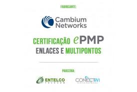 CERTIFICAÇÃO-EPMP---ENLACES-E-MULTIPONTOS-CAMBIUM-0