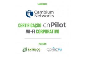 CERTIFICAÇÃO-CNPILOT-WI-FI-CORPORATIVO-CAMBIUM-0