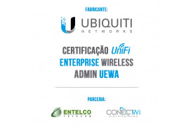 CERTIFICAÇÃO-UBIQUITI-ENTERPRISE-WIRELESS-ADMIN-UEWA---UNIFI-0