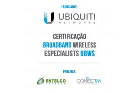 CERTIFICAÇÃO-UBIQUITI-BROADBAND-WIRELESS-SPECIALIST---UBWS-0