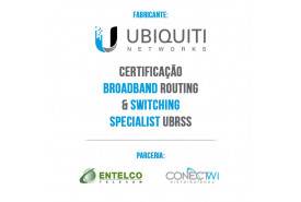 CERTIFICAÇÃO-UBIQUITI-BROADBAND-ROUTING-&-SWITCHING-SPECIALIST-UBRSS-0