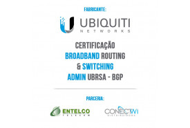 CERTIFICAÇÃO-UBIQUITI-BROADBAND-ROUTING-&-SWITCHING-ADMIN-UBRSA---BGP-0