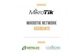 CERTIFICAÇÃO-MIKROTIK-NETWORK-ASSOCIATE-0