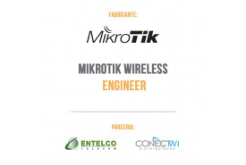 CERTIFICAÇÃO-MIKROTIK-WIRELESS-ENGINEER-0