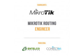 CERTIFICAÇÃO-MIKROTIK-ROUTING-ENGINEER-0