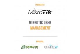 CERTIFICAÇÃO-MIKROTIK-USER-MANAGEMENT-0