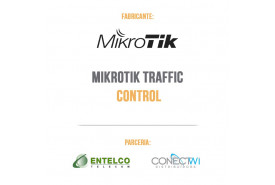 CERTIFICAÇÃO-MIKROTIK-TRAFFIC-CONTROL-0