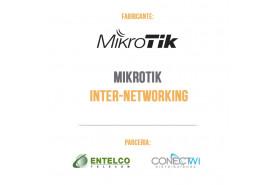 CERTIFICAÇÃO-MIKROTIK-INTER-NETWORKING-0