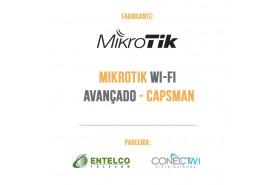 CERTIFICAÇÃO-MIKROTIK-WI-FI-AVANÇADO---CAPSMAN-0