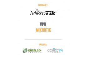 CERTIFICAÇÃO-VPN-MIKROTIK-0