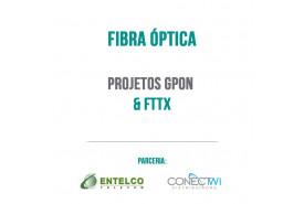 CERTIFICAÇÃO-PROJETOS-GPON-&-FTTX-0