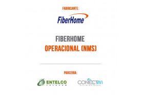 CERTIFICAÇÃO-FIBERHOME-OPERACIONAL-(NMS)-0