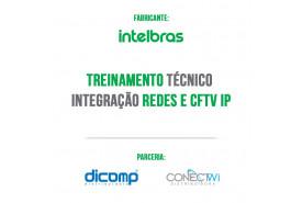 TREINAMENTO-TÉCNICO-INTEGRAÇÃO-REDES-E-CFTV-IP-0