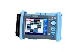 OTDR-AQ1200E-3WL-1310/1550/1625-COM-FILTRO,-38/36D-YOKOGAWA-0
