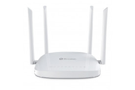 ROTEADOR-WIRELESS-1200MBPS-GWR1200MBPS-AC-DUAL-2.4/5GHZ-GREATEK-1