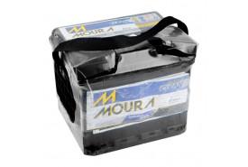 BATERIA-MOURA-RS12MF55-CLEAN-SOLAR-12V-45AH-0