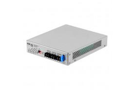 FONTE-NOBREAK--48V-10A-P/-RACK-19''-ALGCOM-NF-4800-10-ST-1