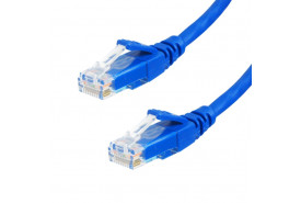 PATCH-CORD-CAT-5E-2.0M-AZUL-LEGRAND-0