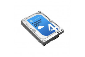 DISCO-RIGIDO-HDD-3,5-ENTERPRISE-SERVIDOR-24X7-4-TERA-7200RPM-SEAGATE-0