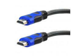 CABO-HDMI-10-METROS-1,4-EXBOM-COM-MALHA-E-FILTRO-0