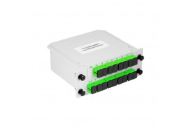 SPLITTER-BOX-ÓPTICO-CASSETE-1X16-SC/APC-0