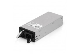 FONTE-REDUNDANTE-PARA-OLT-UFIBER-UBIQUITI-RPS-AC-100W-POWER-SUPPLY-AC-100W-2