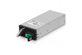 FONTE-REDUNDANTE-PARA-OLT-UFIBER-UBIQUITI-RPS-DC-100W-POWER-SUPPLY-DC-100W-0