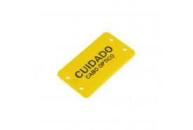 PLAQUETA-DE-IDENTIFICACAO-CUIDADO-CABO-OPTICO-0