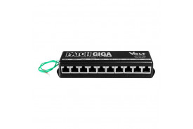 PATCH-PANEL-POE+-5-PORTAS-GIGABIT-ETHERNET-(MIMOSA)-48V-2A-0