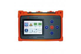 OTDR-HOEA5400-O-TECH-MW6422-MEDIDOR-FTTH-9-EM-1--1