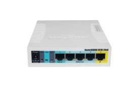 ROUTERBOARD-ACCESS-POINT-2,4-GHZ---RB-951UI-2HND-MIKROTIK-1