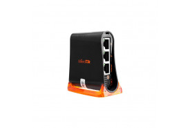 ACCESS-POINT-HAP-MINI-2GHZ-RB-931-2ND-L4-MIKROTIK-0
