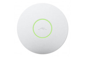 Access-Point-Ubiquiti-Unifi-UAP