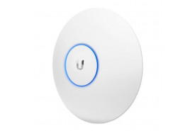 Access-Point-Ubiquiti-Unifi-UAP-AC-LR