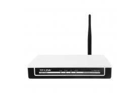 access-point-wireless-54mbps-tl-wa5110g-tplink