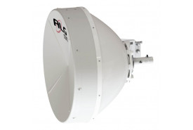 ANTENA-AC-5.8GHZ-ULTRA-HIGH-PERFORMANCE-ALGCOM-29DBI-PS-5800-29-06-DP-UHP-0
