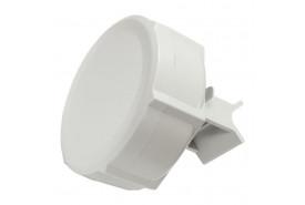 antena-cpe-cliente-6-4-ghz-sxt-6-rbsxtg-6hpnd-mikrotik